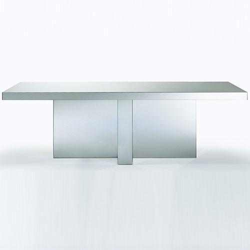 jan-table_01