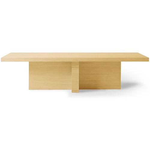 jan-table_05