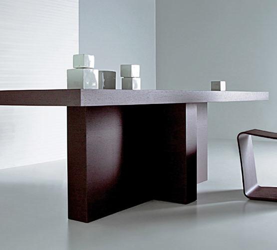 jan-table_08