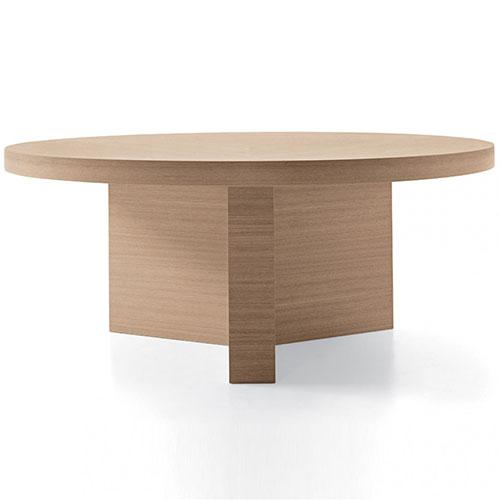 jan-table_f