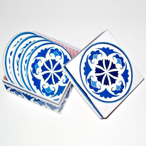 jason-paulson-coasters_02