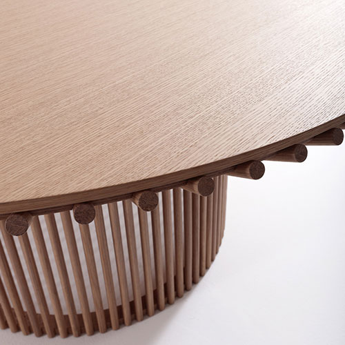 jazz-wood-table_01