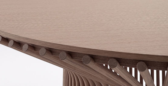 jazz-wood-table_02