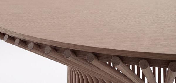 jazz-wood-table_02