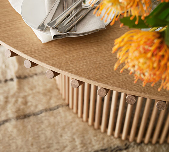jazz-wood-table_04