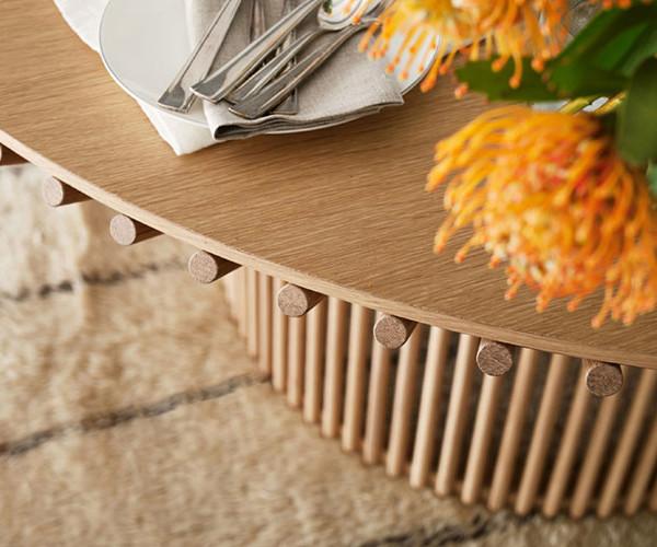 jazz-wood-table_04