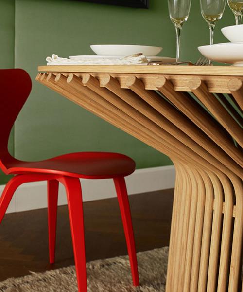 jazz-wood-table_05