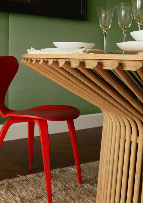 jazz-wood-table_05