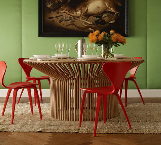 jazz-wood-table_06