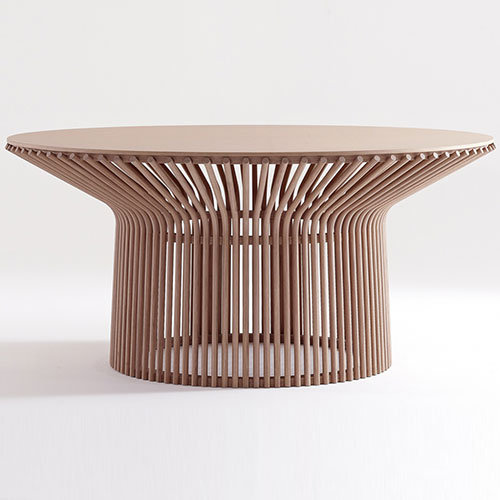 jazz-wood-table_f
