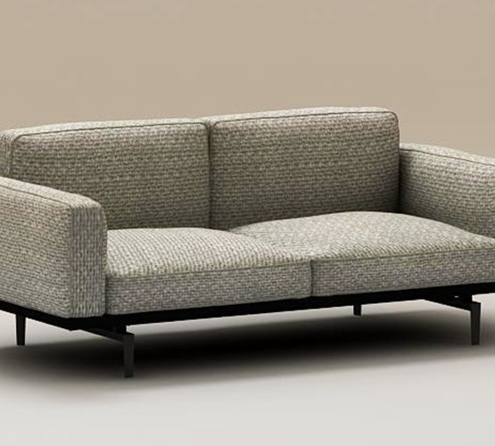 joan-sofa_02