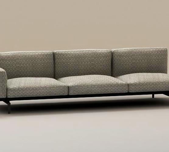 joan-sofa_08