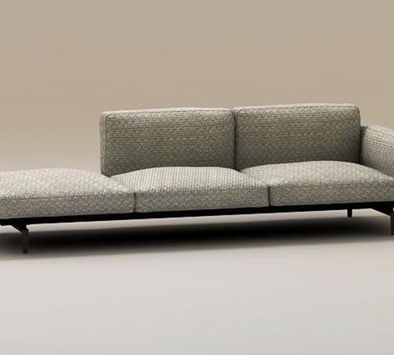 joan-sofa_10