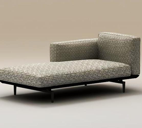 joan-sofa_11