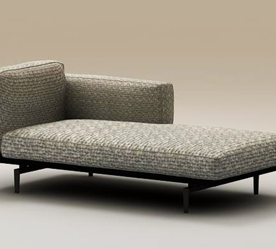 joan-sofa_12