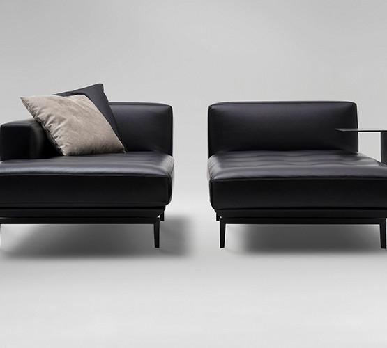 joan-sofa_15