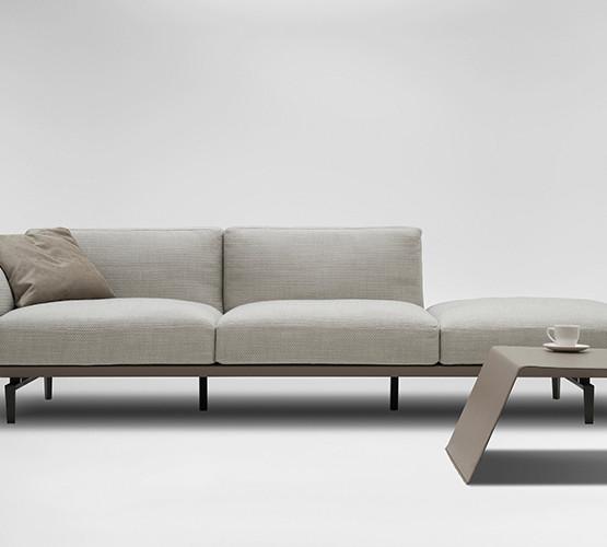 joan-sofa_16