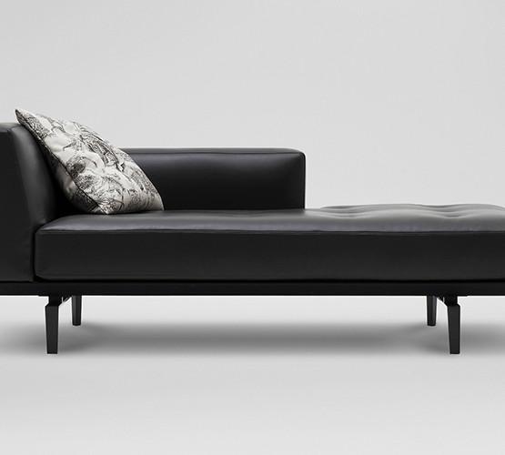 joan-sofa_18