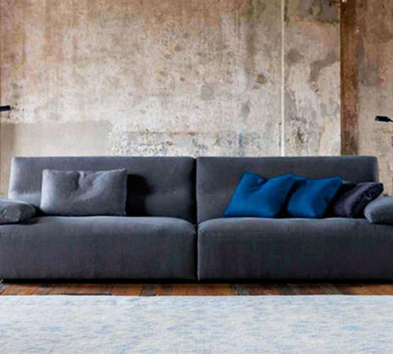 joe-sofa_02