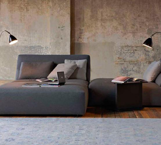 joe-sofa_03