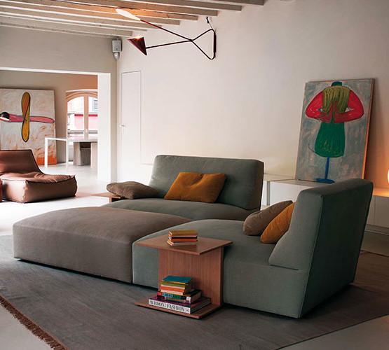 joe-sofa_05