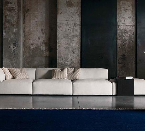 joe-sofa_10