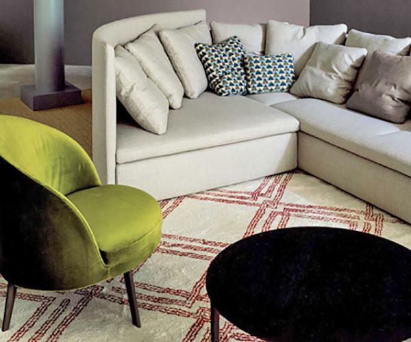 jules-armchair_03