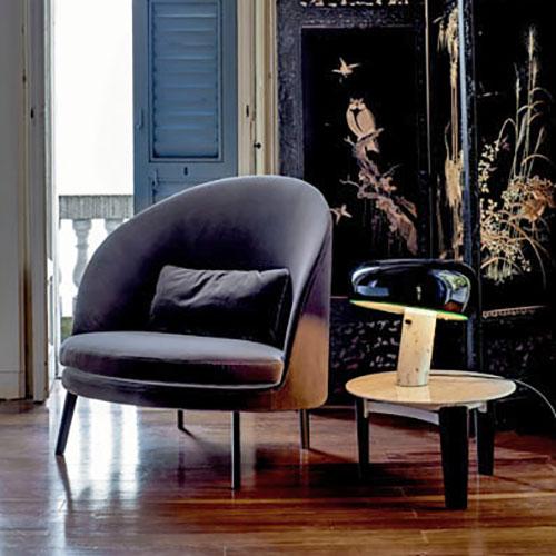 jules-armchair_06