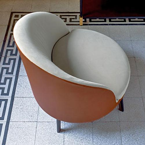 jules-armchair_08