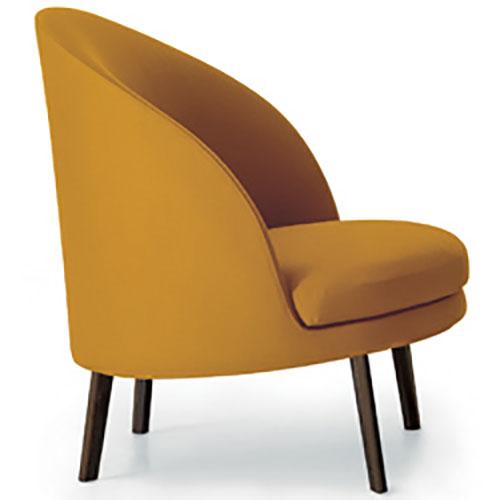 jules-armchair_10
