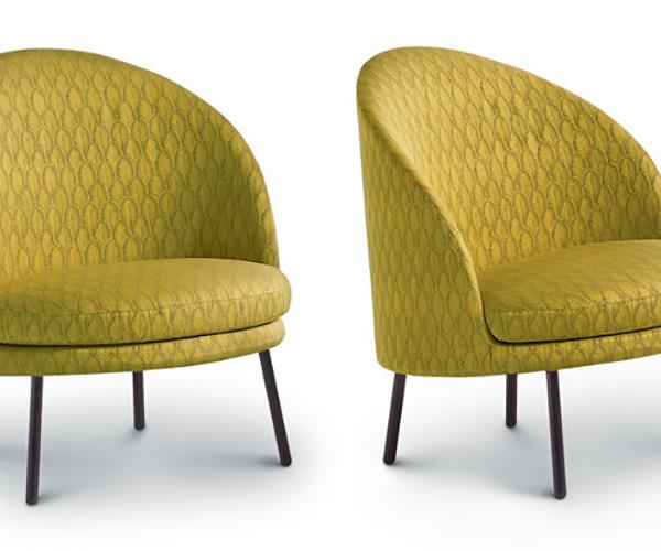 jules-armchair_11