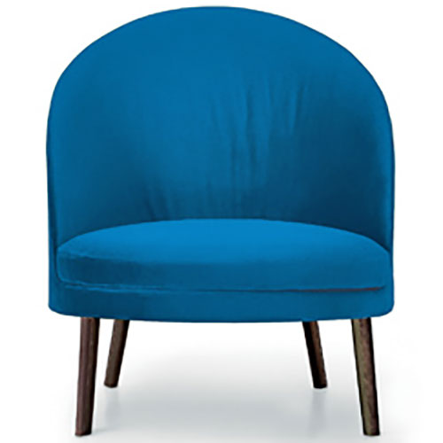 jules-armchair_12
