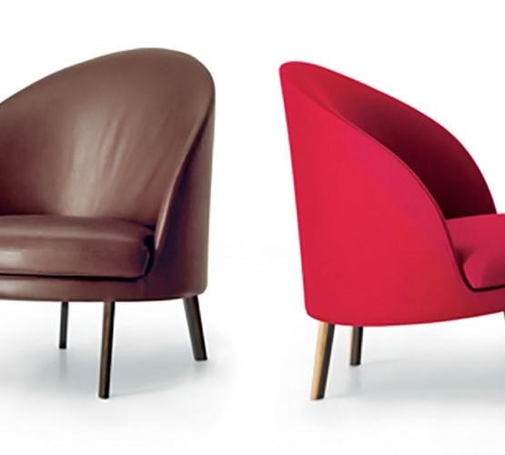 jules-armchair_13