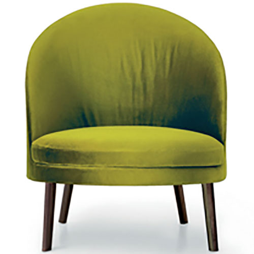 jules-armchair_f