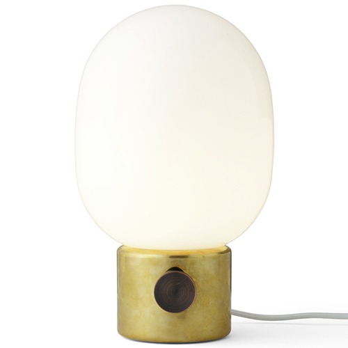 jwda-table-light_01