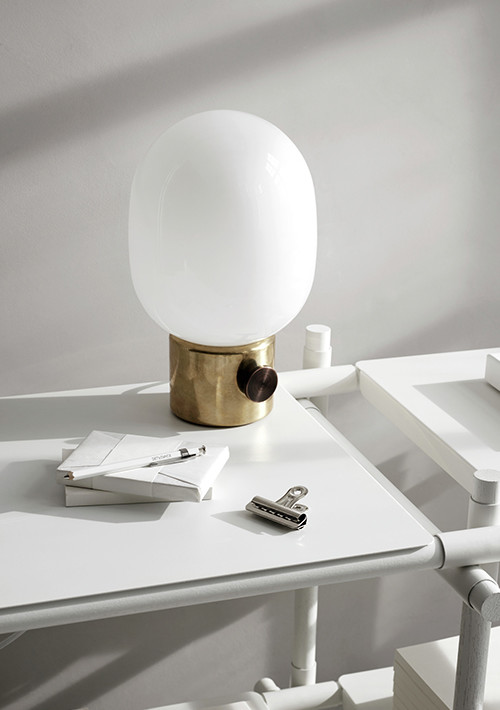 jwda-table-light_04