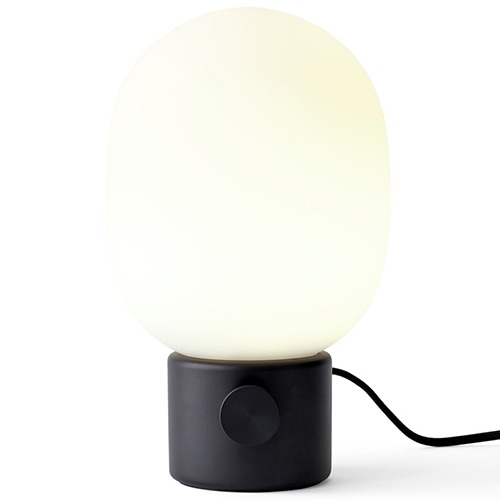 jwda-table-light_08