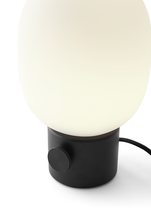 jwda-table-light_10