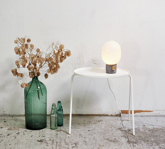 jwda-table-light_15