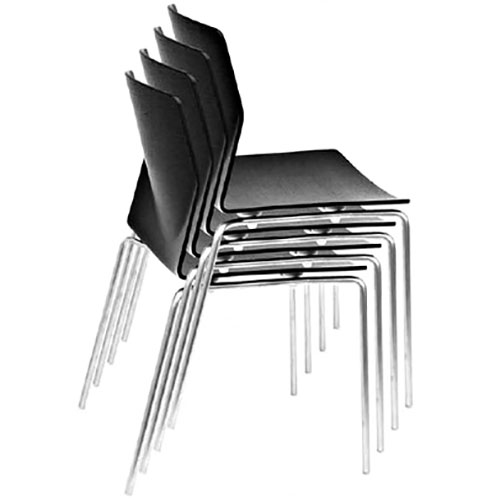kai-stacking-chair_01