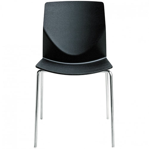 kai-stacking-chair_02