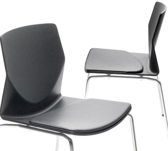 kai-stacking-chair_04