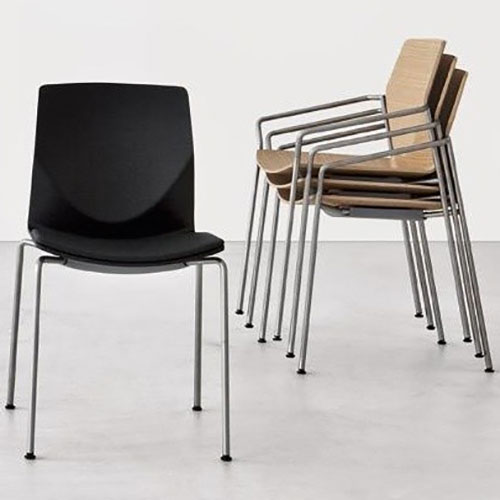 kai-stacking-chair_05