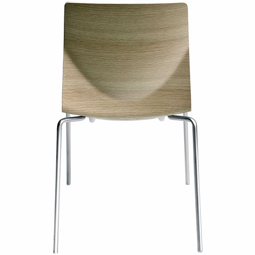 kai-stacking-chair_06