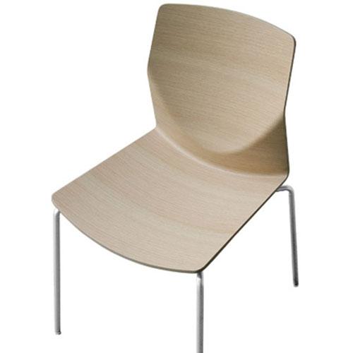 kai-stacking-chair_07