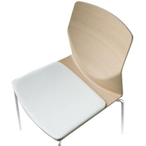 kai-stacking-chair_08