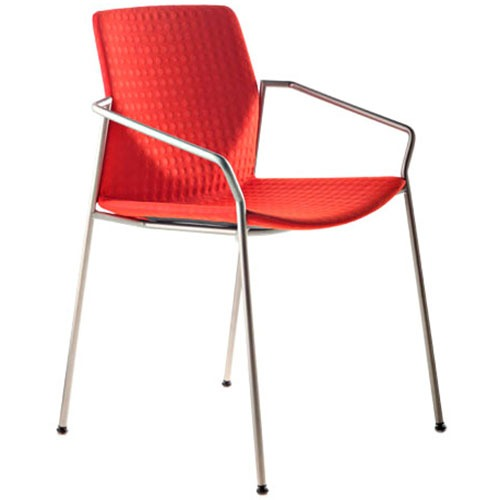 kai-stacking-chair_11