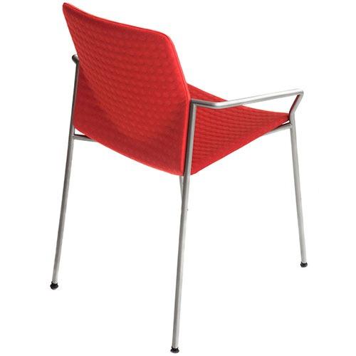 kai-stacking-chair_12