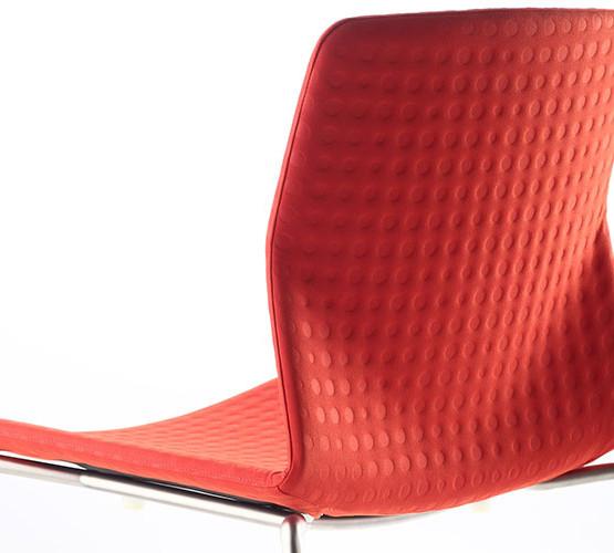 kai-stacking-chair_14