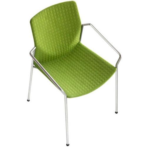 kai-stacking-chair_15